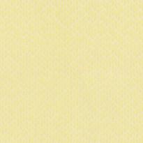 Ella keltainen 415-32