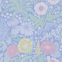 Lisa sininen 416-46