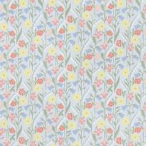 Juniflora vaaleansininen 417-06