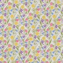 Juniflora beige 417-19