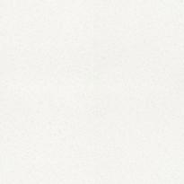 Knut valkoinen 423-01