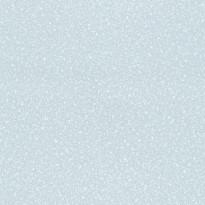 Knut sininen 423-26