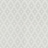 Viola harmaa 424-31