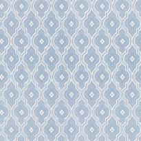 Viola sininen 424-36