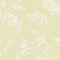 Schersmin keltainen/valkoinen 430-22