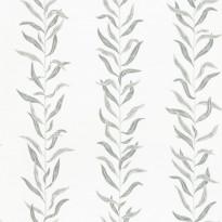 Pil valkoinen/vihreä 431-01