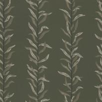 Pil tummanvihreä/beige 431-88