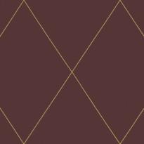 Robin viininpunainen 436-84