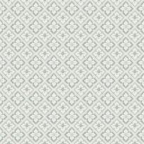 Tapetti Sandberg Edvin vihreä, 0.53x10.05m, non-woven