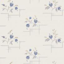 Katarina sininen 483-46