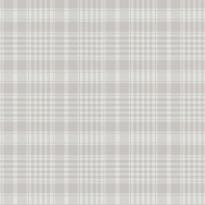 Tapetti Sandberg Rut vaaleanharmaa 517-21 0,53x10,05m, non-woven