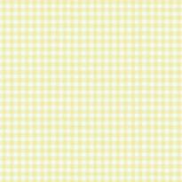 Lotta vaaleankeltainen 537-12