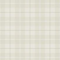 Ranold beige 550-19
