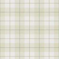 Ranold vaaleanvihreä 550-38
