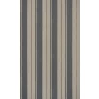 Tapetti Sandberg Evert 0,53x10,05 m non-woven, eri värivaihtoehtoja