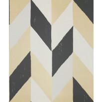 Kira musta 590-21