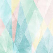Prisma värikäs 631-08