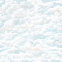 Himmel vaaleansininen 646-06