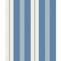 Kristina sininen 700-56