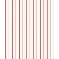Emilia punainen 701-54