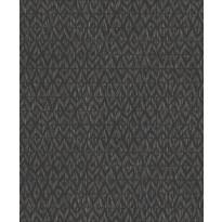 Ida musta 705-91