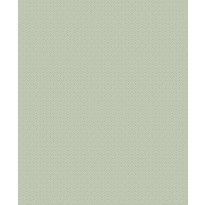 Bok vaalean vihreä 710-28