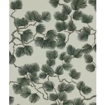 Pine vihreä 804-78
