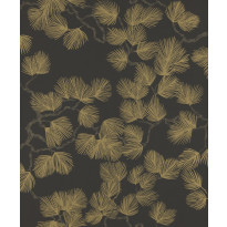 Pine musta 804-99