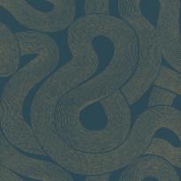 Zen turkoosi 805-77