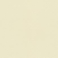 Fredrik keltainen 808-22