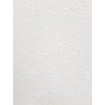 Nestemäinen kangastapetti SBL, TYP20-1, valkoinen/hopea