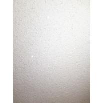 Nestemäinen kangastapetti SBL, TYP20-3, valkoinen/kulta
