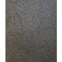 Nestemäinen kangastapetti SBL, TYP35-1, musta