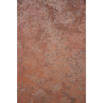 Struktuurimaali SBL Cameleo Manhattan Dark, kuivan tilan seinään, 15m², tiilenpunainen