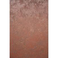 Struktuurimaali SBL Cameleo Manhattan Dark, kuivan tilan seinään, 15m², punainen