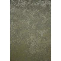 Struktuurimaali SBL Cameleo Manhattan Dark, kuivan tilan seinään, 15m², vihreä