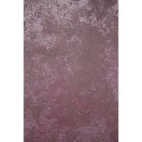 Struktuurimaali SBL Cameleo Manhattan Dark, kuivan tilan seinään, 15m², violetti