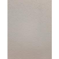 Kalkkilaastimaali SBL One Shot, 8m², beige
