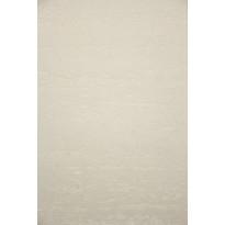 Sisustuslaasti SBL Cameleo Travertine Classic Effect, kuivan tilan seinään, 10m²