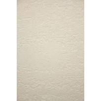 Sisustuslaasti SBL Cameleo Travertine Rough Classic Effect, kuivan tilan seinään, 6,5m²
