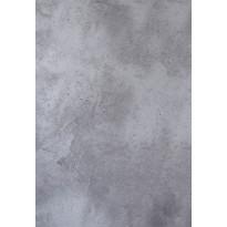Sisustuslaasti SBL Cameleo Concrete Classic Effect, kuivan tilan seinään, 20m²