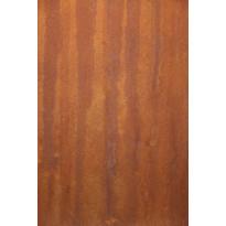 Sisustuslaasti SBL Cameleo Rust Effect Classic, kuivan tilan seinään, 20m²