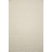 Sisustuslaasti SBL Cameleo Travertine Classic Effect, kuivan tilan seinään, 20m²