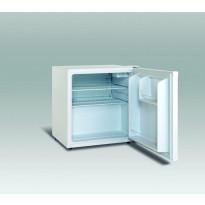 Jääkaappi Scandomestic SKS 56, 47.9cm, valkoinen
