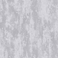 Vermeil 104132 harmaa/helmiäinen