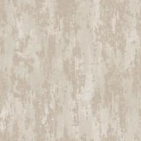 Vermeil 104133 beige/helmiäinen