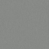 Vermeil 104759 hopea/tummanharmaa