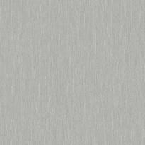 Tapetti Sandudd Vermeil 104777, 0,52x10,05m, hopea/harmaa, non-woven