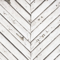 Vermeil 104947 valkoinen/ruskea