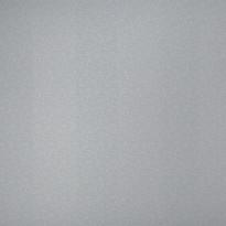 Moomin 2932-1 harmaa/valkoinen